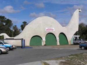 Harold's Auto Spring Hill, FL